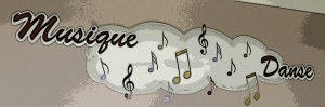 Affiche musique danse 1024 Au Magnifique avril 2014 092