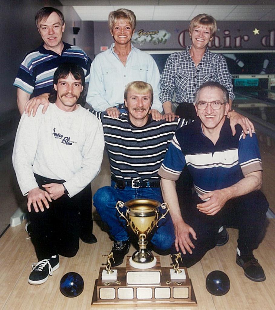 Champions 1996 1997p 19