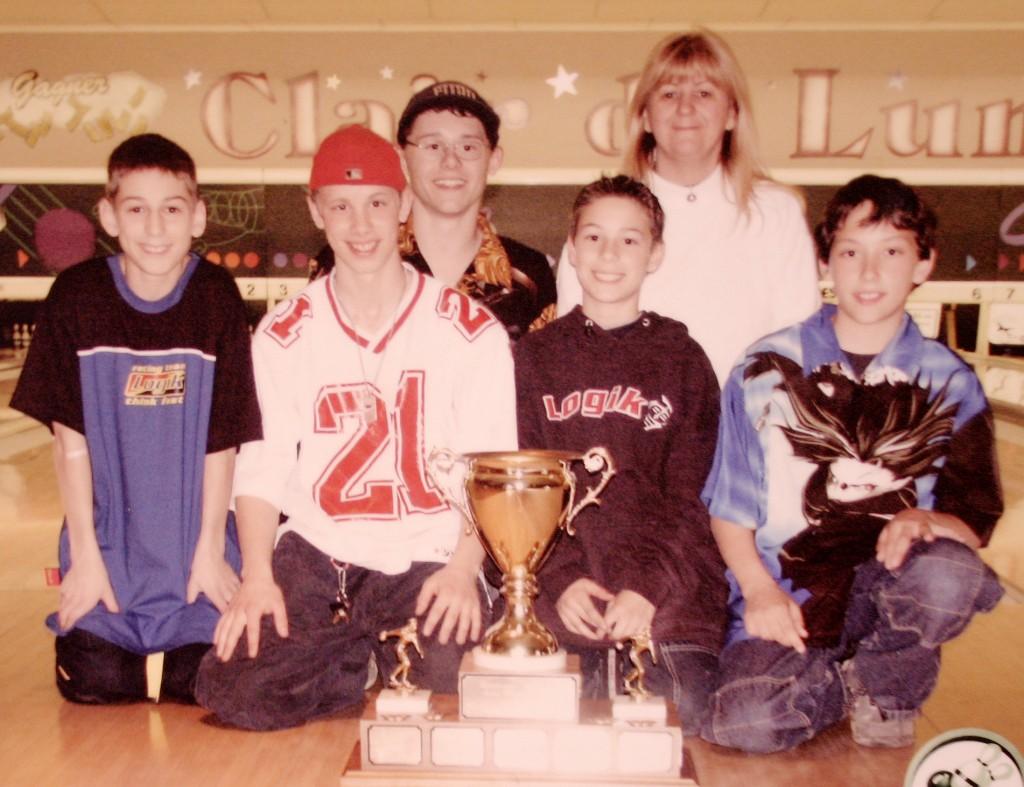 Champions 2001 2002 162
