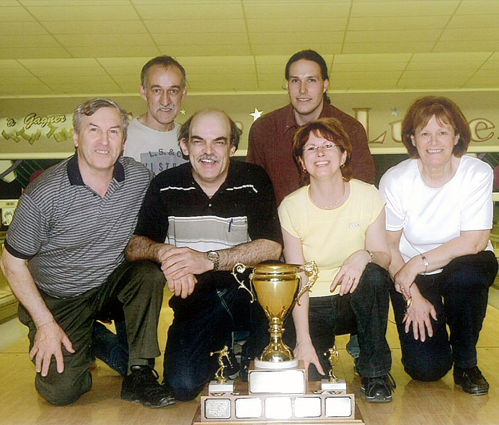 Champions 2003 2004 15