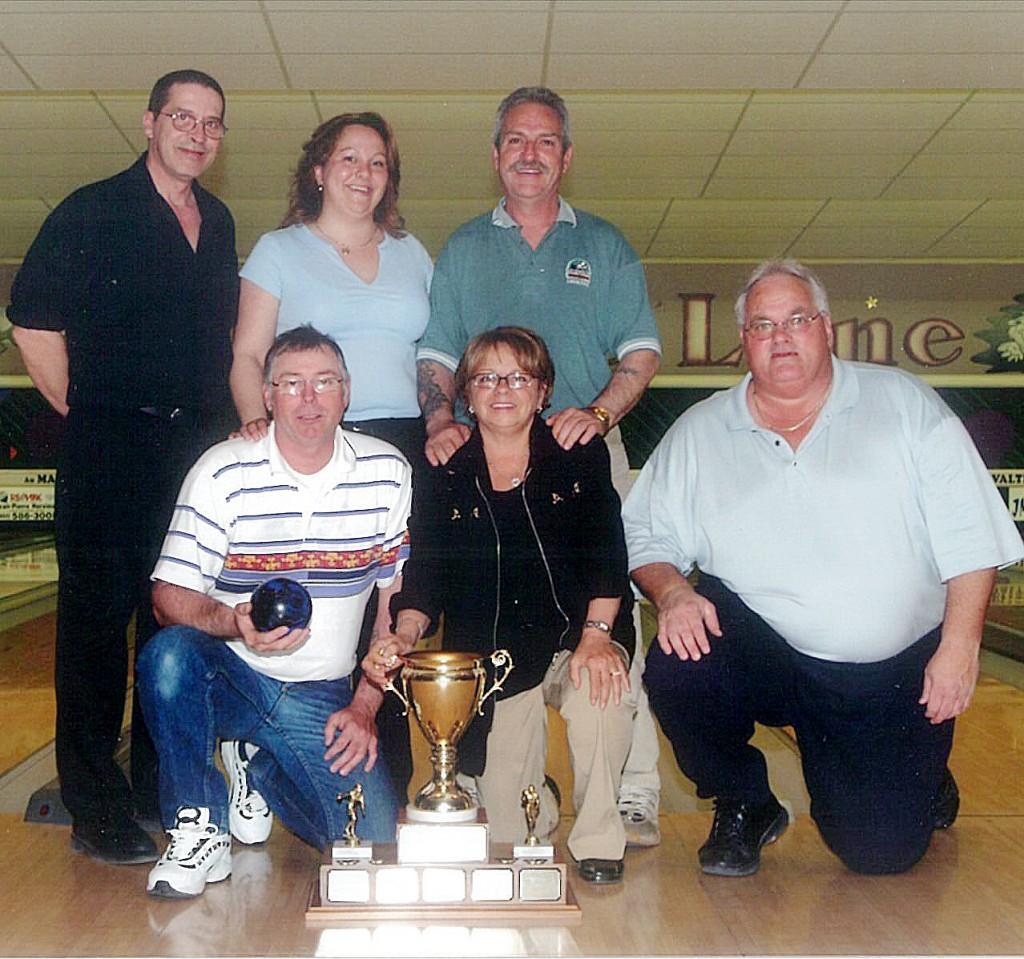 Champions 2004 2005 14