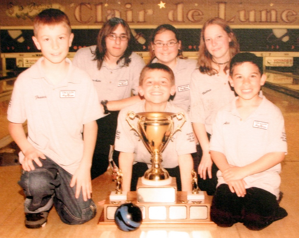 Champions 2005 2006 023