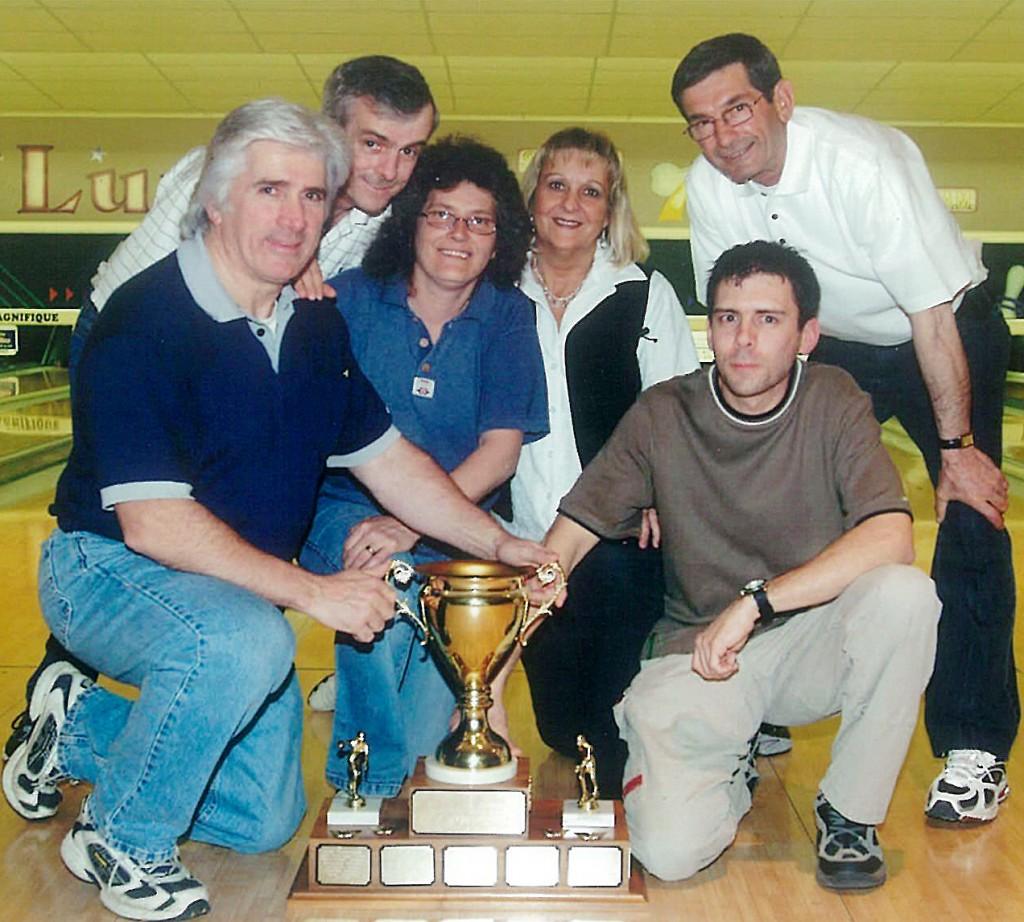 Champions 2006 2007 13