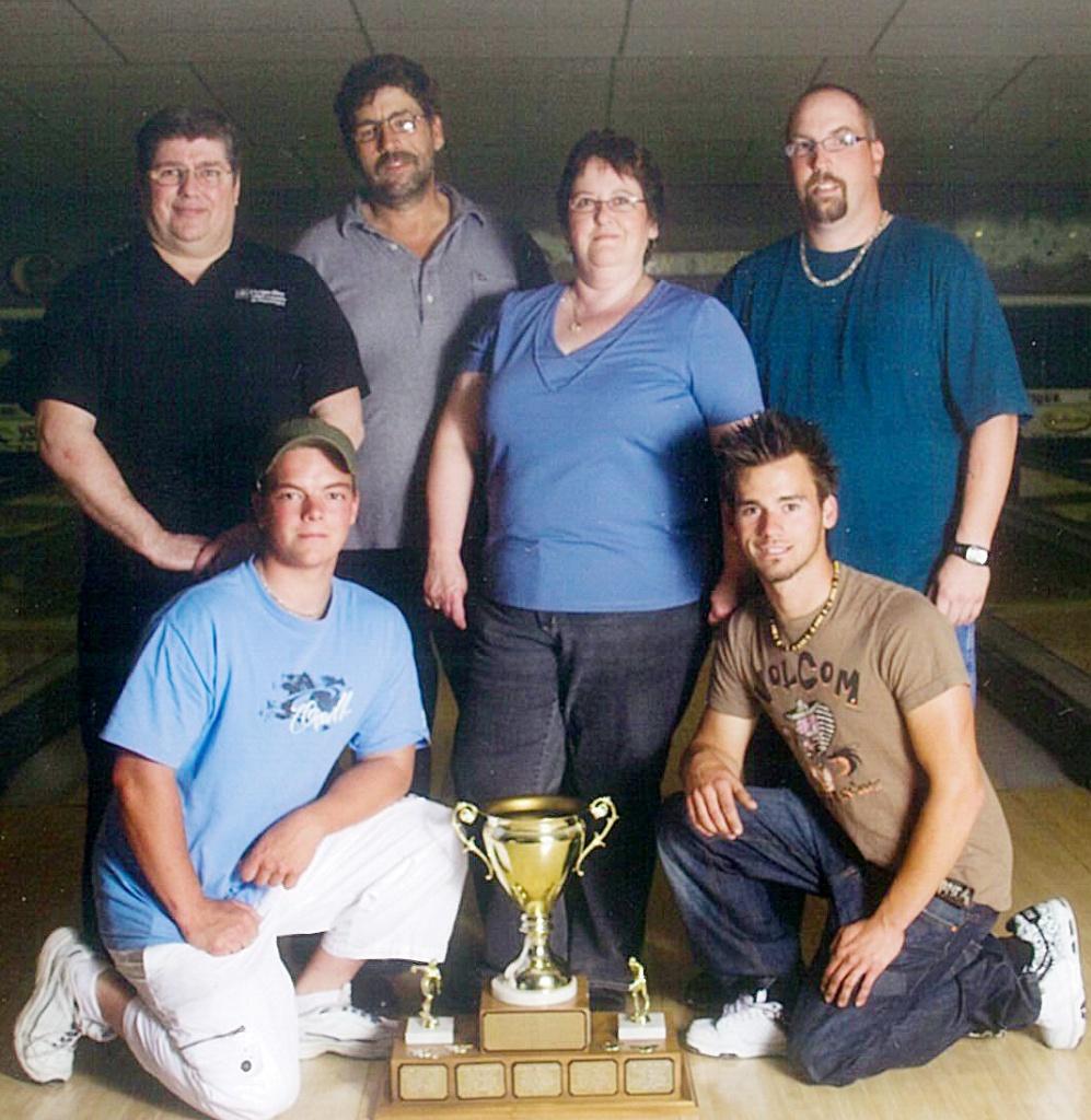 Champions 2007 2008 12