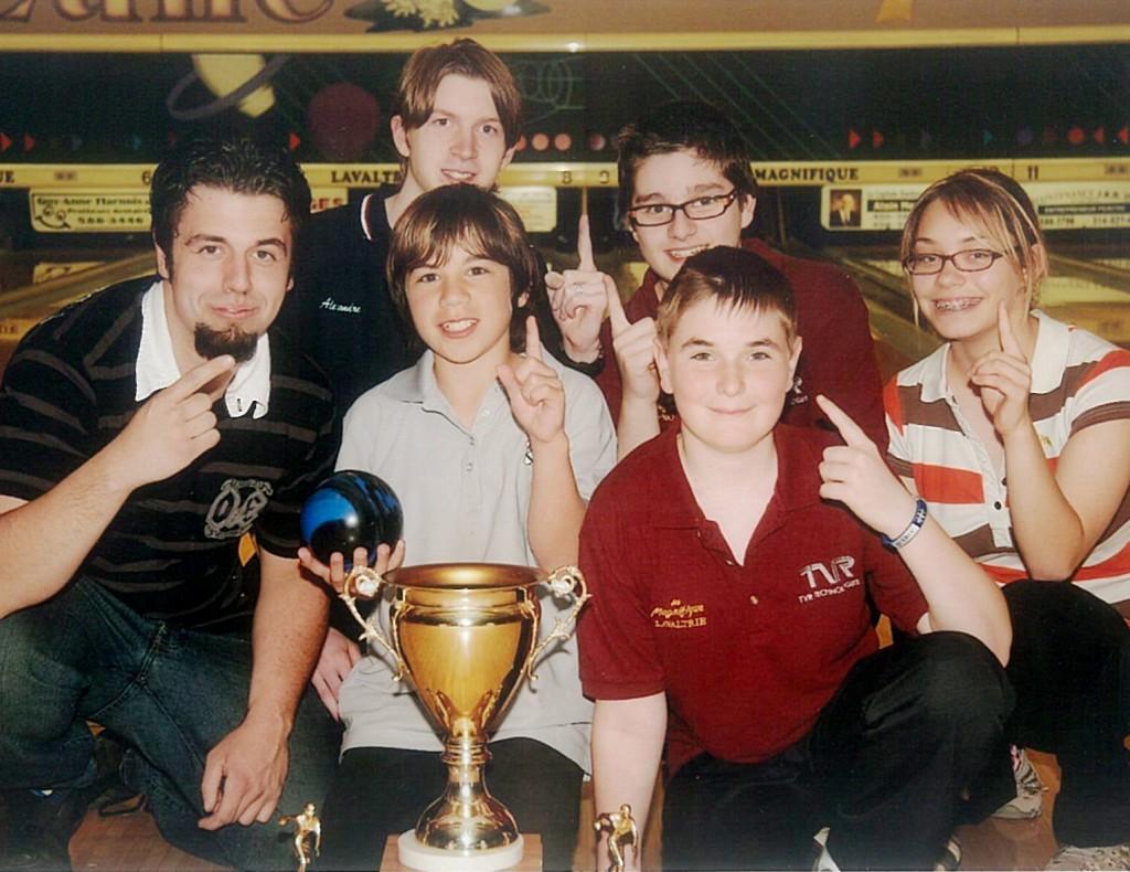 Champions 2008 2009 11