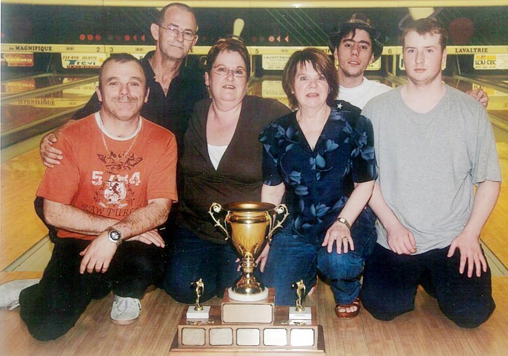 Champions 2009 2010 10