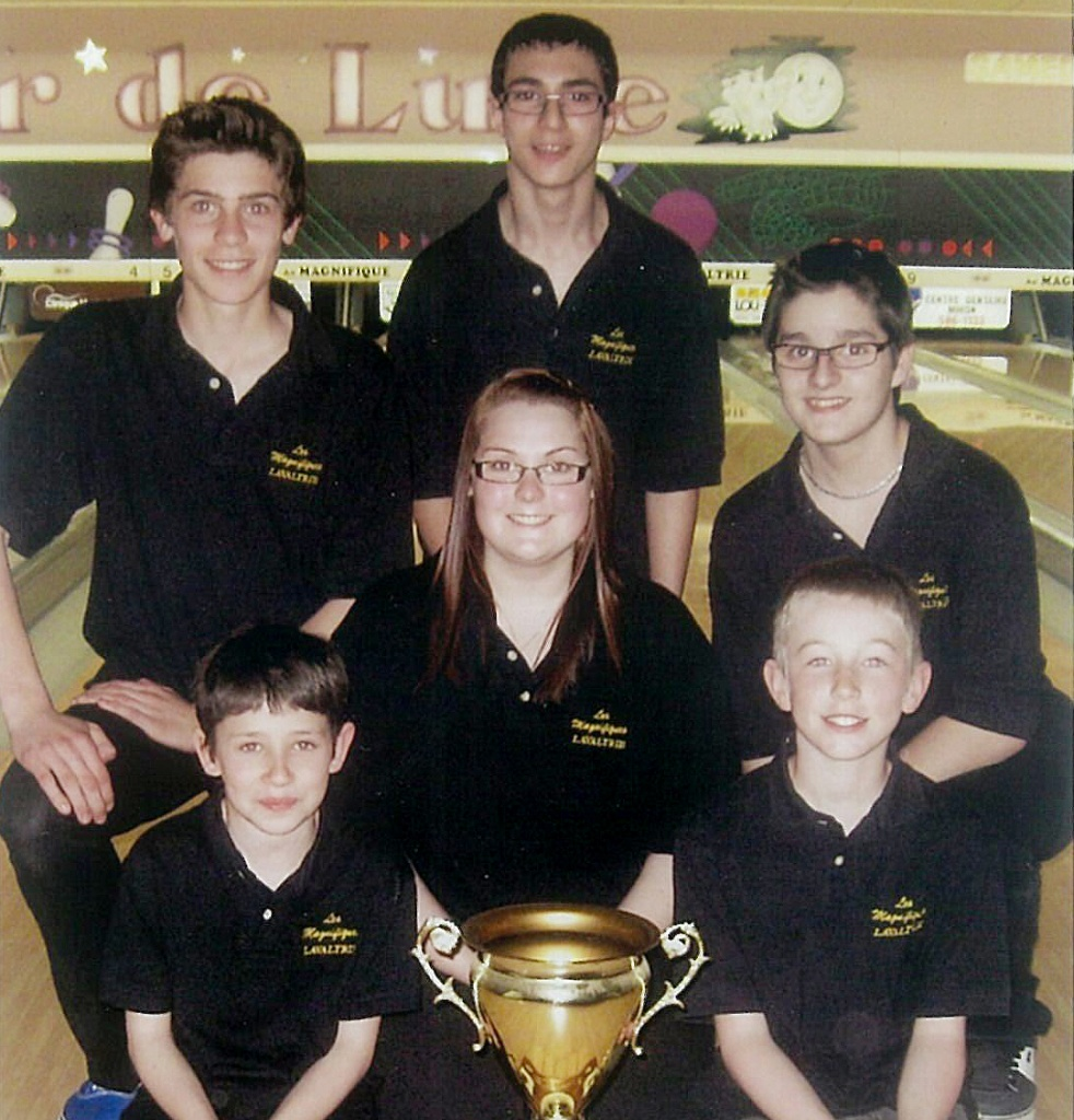 Champions 2010 2011 9 Crop