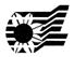Logo Ass sclerose plaques