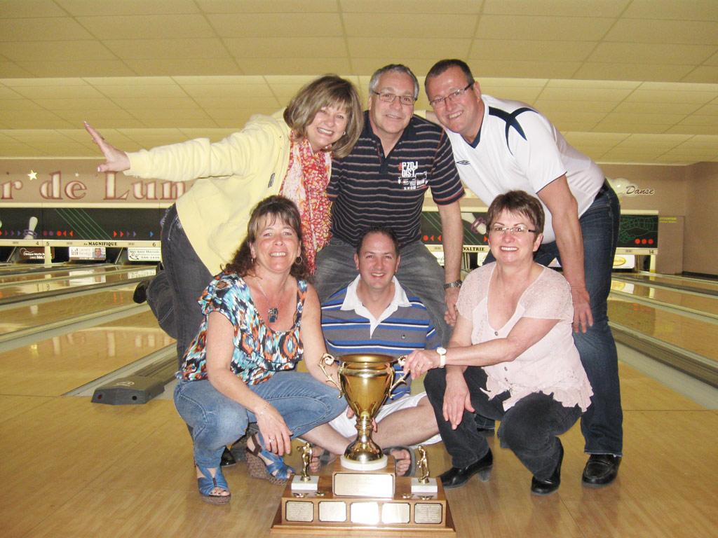 Champions 2011 2012 285