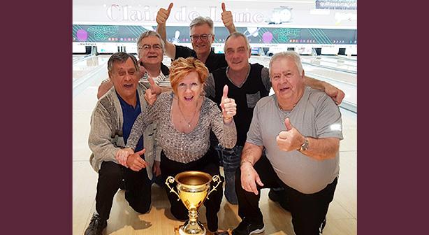 Tournoi Champions 2018 Une2