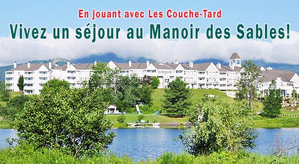 Manoir Sables Une3
